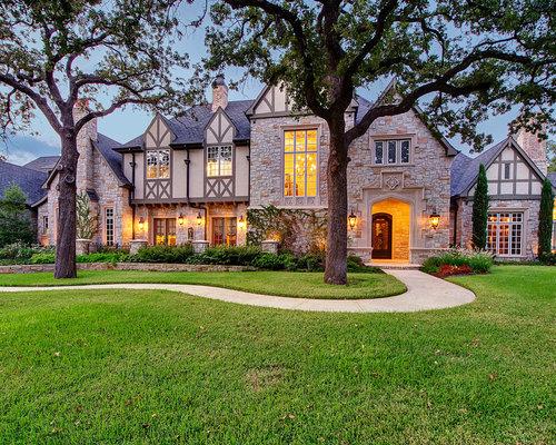Tudor Style Home tudor style homes | houzz