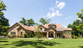 Spacious Country Living