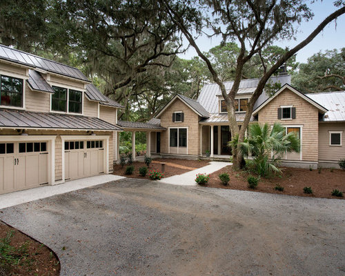3271349f02db421b_1245-w500-h400-b0-p0-- Mediterranean House Plans With Breezeway on garage floor, dog run, ranch style home, country style, garage apartment, one story,