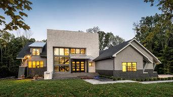 Springboro Modern