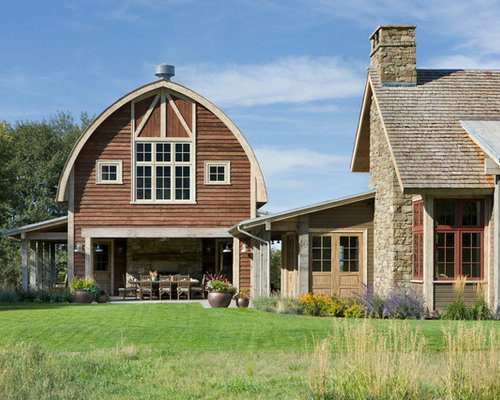 Barn Design Ideas barn homes kitchen design ideas Barn Studio Home Design Photos