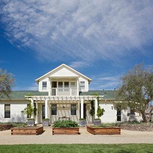 St. Helena Residence