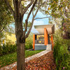 Houzz Tour: A Modern Home Rooted in Its Place