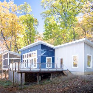 Star Tannery Cabin - Star Tannery, Virginia