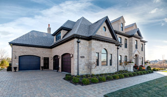 Best Home Builders In Orland Park IL