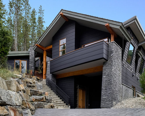 Save email for Hardiplank homes designs