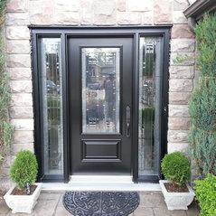 Rocksolid Windows Amp Doors Ltd Windsor On Ca N9a 6j3