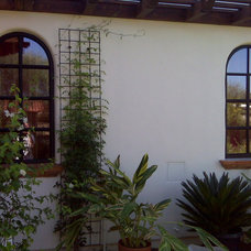 Traditional Windows by Janus Custom Building Products