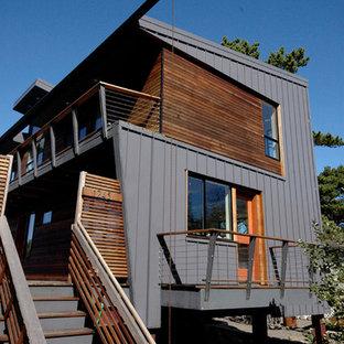 Steelhead Beach House