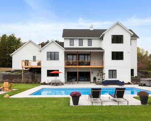 fruitesborras.com] 100+ Exterior Home Designs Images | The Best ...