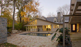 Best Architects And Building Designers In Nashville, TN | Houzz