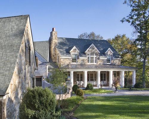 Best Brick Exterior Home Design Ideas Amp Remodel Pictures