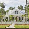 My Houzz: A Storybook Cottage in South Carolina