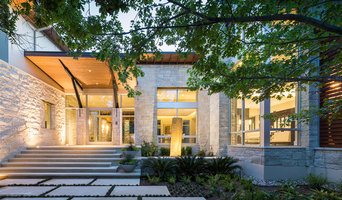 best 15 architects and building designers in austin houzz