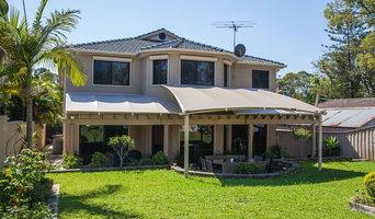 Strathfield Residence