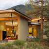 5 Vacation Homes That Live Lightly on the Land