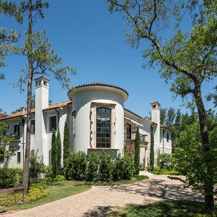 Strey Residence