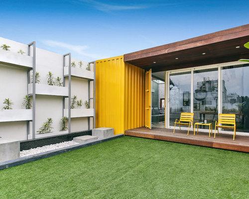 new home exteriors designs. new home exteriors designs