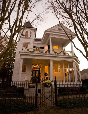 new orleans home decor - Home Decor New Orleans