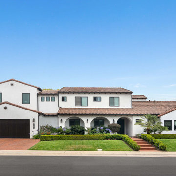 Stunning Curb Appeal and Whole Home Remodel