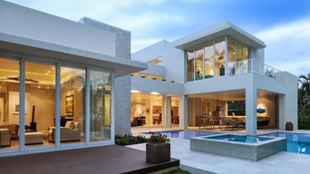 Stylish Modern Home