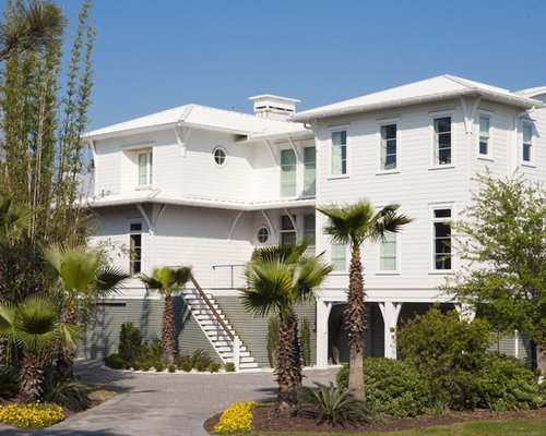 sullivans island personals Search sullivan's island real estate listings and learn about charleston's most historic beach sullivan's island has been a popular south carolina summer home.