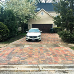 Total Paving And Brick Services Gurnee Il Us 60031