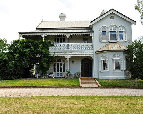 Victorian Country Decorating Home Design Ideas Pictures Remodel And Decor