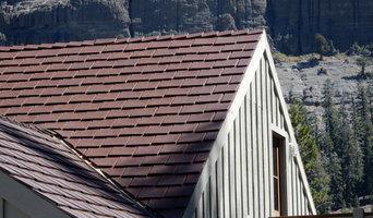 Summit Shake Roofing installations