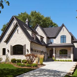 Summit Signature Homes- Exterior