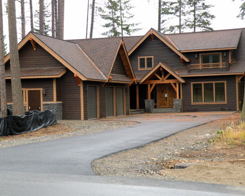 home front coursework Properties near white mountain lake and silver creek gold course 15 minutes north of show low, az.
