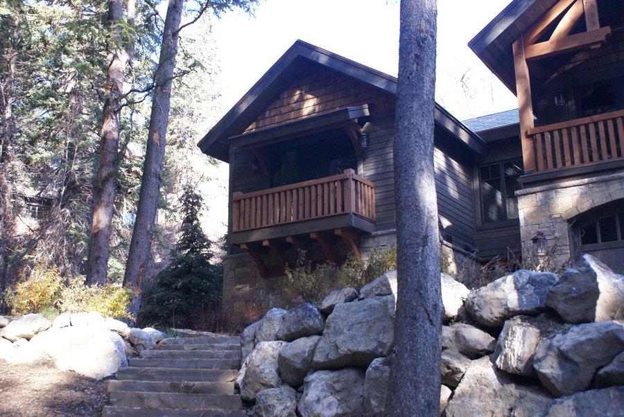 Sundance Residence
