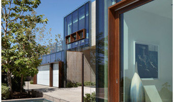 Sunglass House