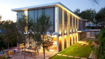 Sunlight Residence Proto Home