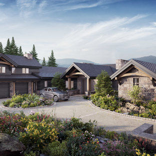 Sunnyside Ridge