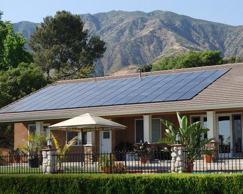 Sunpower Signature Black Solar Panels