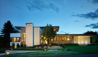 Best Architects and Building Designers in Seattle Houzz