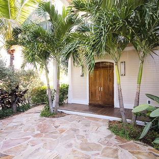 Sunset Key Island Home off Key West, Florida