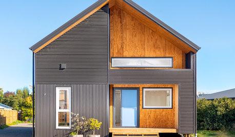 Bauwissen: Wann ist ein Blower-Door-Test sinnvoll?