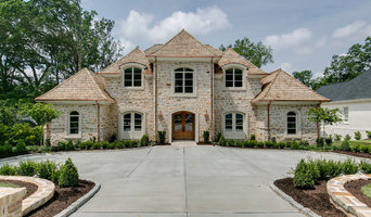 Best Home Builders in Raleigh, NC | Houzz