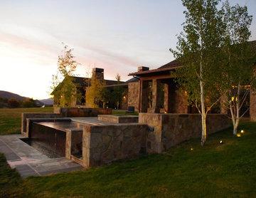 Sweet Sunnyside Residence Aspen Colorado