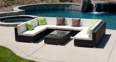 Outdoor Furniture Los Angeles Discount Outdoor Furniture