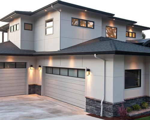 Black vinyl windows home design ideas pictures remodel for New construction vinyl windows reviews