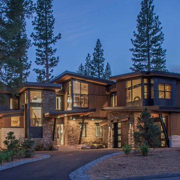 Tahoe Contemporary