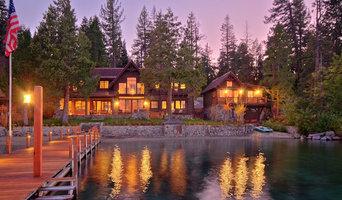 Best Home Builders In Menlo Park CA