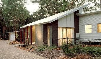 Tallowwood Estate Residence