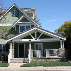 Horgan Design Build San Diego Ca Us 92128