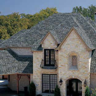 Tamko Shingles Ideas Amp Photos Houzz