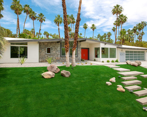 Midcentury Modern Home Decor Home Design Ideas Pictures