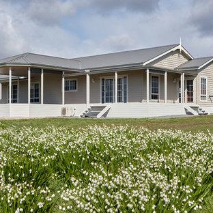 Tasbuilt Home built in Clarence Point